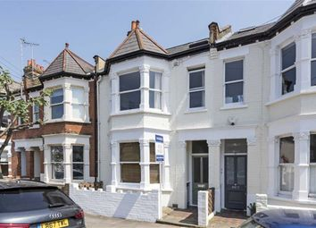 Thumbnail 5 bed terraced house for sale in Bendemeer Road, Putney