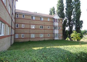 Thumbnail 2 bed flat to rent in Stevenson Court, Cumberland Place, Catford