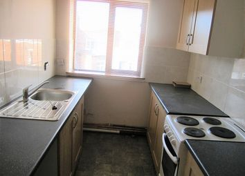 Thumbnail 2 bed flat to rent in Willow Court, Granville Road, Carlisle, Cumbria