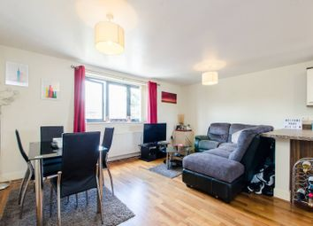 Thumbnail 2 bedroom flat for sale in Camilla Road, South Bermondsey