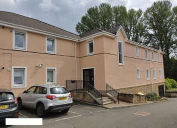 Thumbnail 2 bed flat to rent in Muir Street, Hamilton