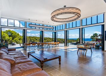 Thumbnail 5 bed villa for sale in Sol De Mallorca, Mallorca, Balearic Islands