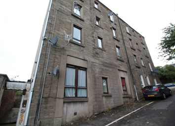 Thumbnail 2 bedroom flat for sale in Gardners Lane, Dundee