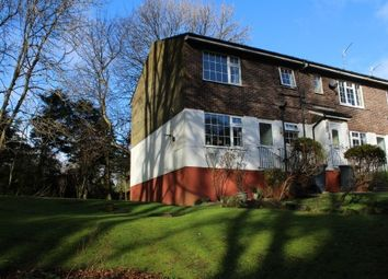 Thumbnail 1 bed flat for sale in Ballabrooie Park, Peel Road, Douglas, Isle Of Man