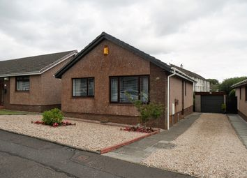 Thumbnail 3 bed bungalow for sale in Duncarnock Crescent, Neilston