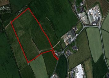 Thumbnail Property for sale in Park Lane, Gilford, Craigavon