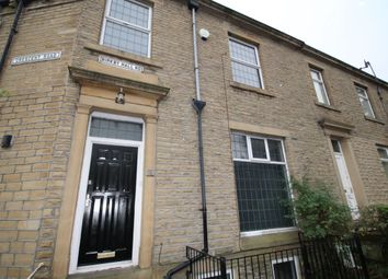 Thumbnail Room to rent in Birkby Hall Road, Birkby, Huddersfield