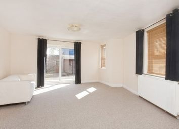 Thumbnail 3 bedroom terraced house to rent in Ambrose Street, York