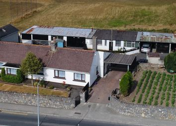 Thumbnail 4 bed bungalow for sale in Saint Dominic's, Sleaty Road, Graiguecullen, Carlow