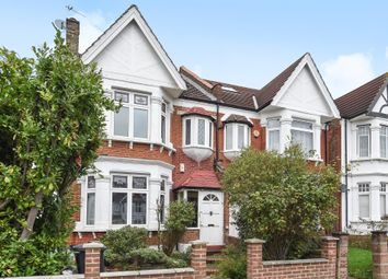 Thumbnail 6 bed semi-detached house for sale in Baldry Gardens, London