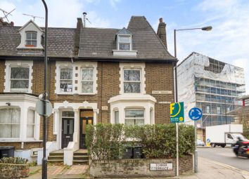 Thumbnail 2 bed flat for sale in Tower Terrace, Wood Green