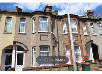 Thumbnail 4 bed terraced house to rent in Bingley Road, London