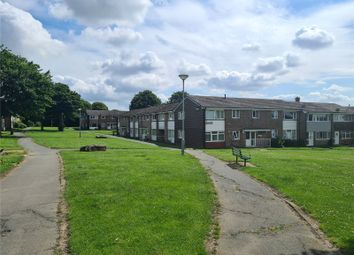 Thumbnail 1 bed flat to rent in Windsor View, Dewsbury