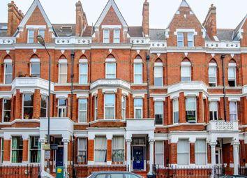 Thumbnail Studio to rent in Addison Gardens, London