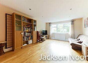 2 bed flat for sale in Teddington Close, Epsom KT19