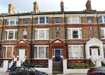 Thumbnail 1 bed flat for sale in Birchington Road, West Hampstead