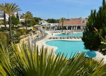 Thumbnail 2 bed apartment for sale in Dunas Douradas, Vale De Lobo, Loulé, Central Algarve, Portugal
