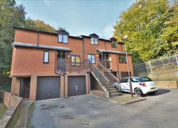 2 bed flat for sale in Station Road, Amersham HP7