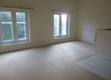 Thumbnail 2 bed flat to rent in 7 Pineview Gardens, Littleover, Derby