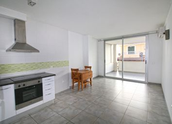 Thumbnail 1 bed apartment for sale in S'arenal, Llucmajor, Majorca, Balearic Islands, Spain