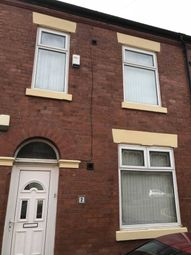 Thumbnail 5 bedroom terraced house for sale in Eades Street, Salford