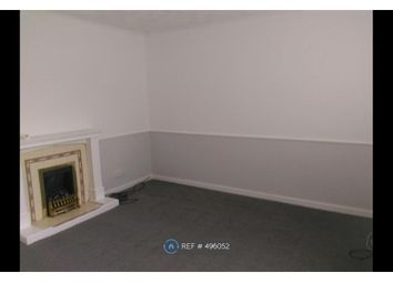 Thumbnail 3 bed semi-detached house to rent in Windermere Road, Seaham