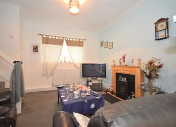 2 bed end terrace house for sale in Wood Street, Millfield, Sunderland SR4