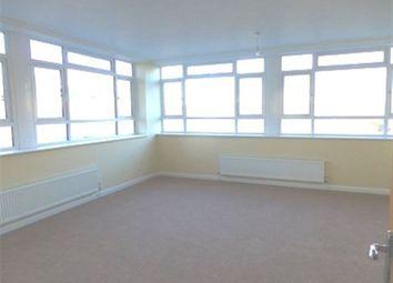Thumbnail 2 bed property to rent in Queensway, Bognor Regis