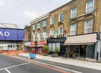 Thumbnail 3 bedroom terraced house for sale in Royal College Street, Camden, London