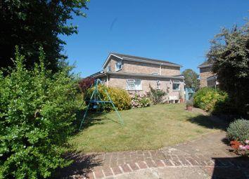 4 bed detached house for sale in Begbroke Crescent, Begbroke, Kidlington OX5