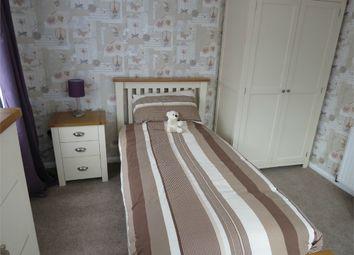 Thumbnail Room to rent in Widgeon Way, Watford, Hertfordshire