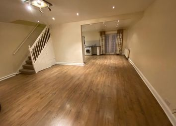 3 bed terraced house for sale in Ramillies Road, London NW7