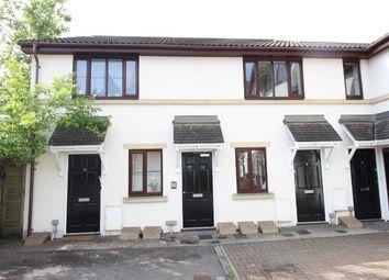 Thumbnail 1 bed flat to rent in Hanham Road, Bristol