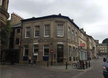 Thumbnail Retail premises to let in 2, New Street, Lancaster, Lancashire, UK