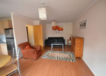 Thumbnail 2 bed flat to rent in St. Martin At Bale Court, Norwich