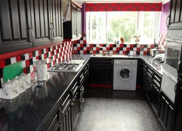 Thumbnail Room to rent in Park Road, Stanwell, Staines