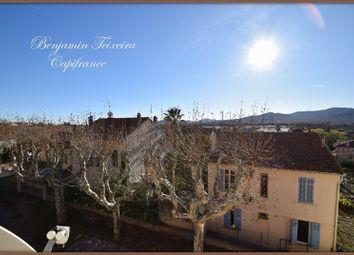 Thumbnail 1 bed apartment for sale in Provence-Alpes-Côte D'azur, Var, Puget Sur Argens