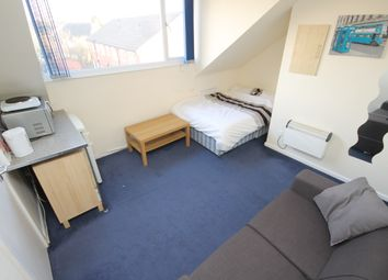 Thumbnail 1 bedroom studio to rent in Irwin Approach, Halton, Leeds