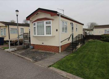 Thumbnail 1 bedroom property for sale in Elstree Park, Barnet Lane, Borehamwood