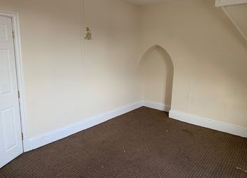 Thumbnail 2 bed duplex to rent in Narborough Road, Leicester
