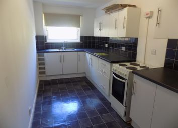Thumbnail 2 bedroom flat to rent in Holy Rood Court, Longlands, Middlesbrough