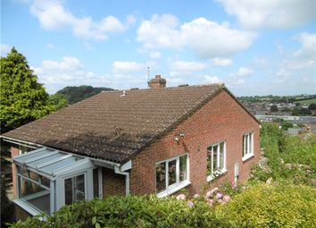 Thumbnail 3 bed detached bungalow to rent in Osbourne Road, Bridport