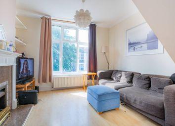 Sydenham Road, Croydon CR0. 2 bed maisonette for sale