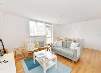 3 bed flat for sale in Densham House, 9-25 Cochrane Street, St. John's Wood, London NW8