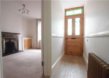 Thumbnail 2 bed cottage for sale in Ryeworth Road, Charlton Kings, Cheltenham, Gloucestershire