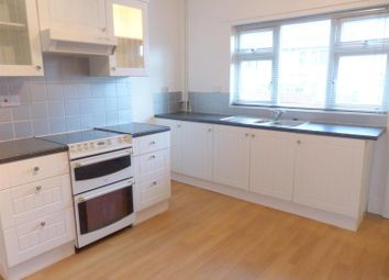 Thumbnail 3 bedroom terraced house to rent in Fourth Avenue, Forest Town, Mansfield