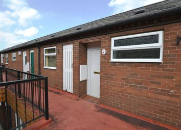 1 bed flat for sale in Frogmore Road, Market Drayton TF9