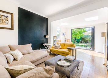 2 bed maisonette for sale in Melrose Avenue, Willesden Green, London NW24Na NW2