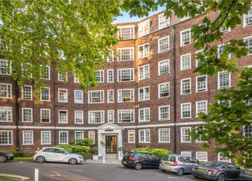 Thumbnail 2 bed flat for sale in Eton Rise, Eton College Road, Hampstead, London