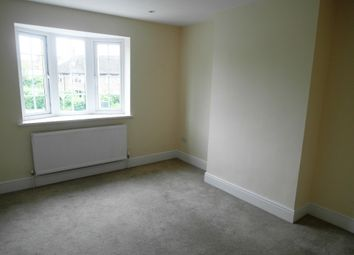 1 bed flat to rent in Malden Road, Worcester Park KT4